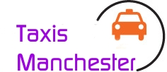 taxis manchester